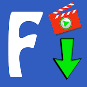 Downloader FB
