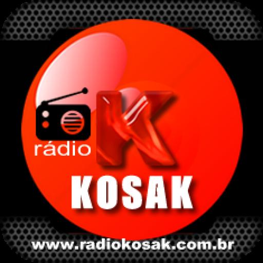 玩免費音樂APP 下載Rádio Kosak - Hits app不用錢 硬是要APP