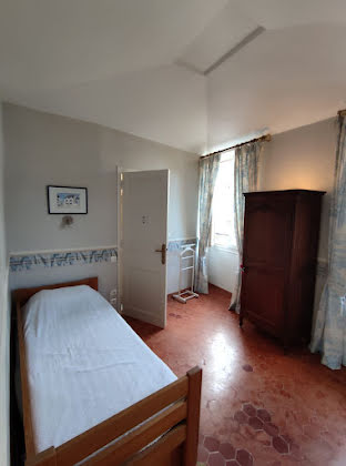 Vente propriété 10 pièces 323 m2