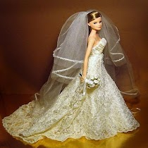 Bridal Wedding Dress - screenshot thumbnail 02
