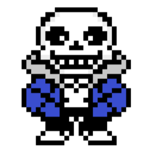 undertale font download android