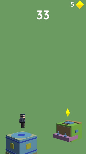 Can Jump android2mod screenshots 2