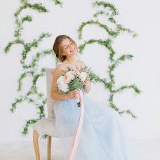 Wedding photographer Katerina Zhukova (KaterinaZhukova). Photo of 16.08.2016