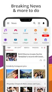 India News,Latest News App,Top Live News Headlines 2