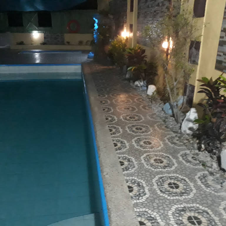 Villa Australia Resort Resort In Antipolo