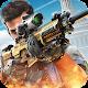 3D Sniper Shooter Legend