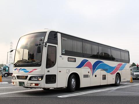 大分交通「ぶんご号」 ・106