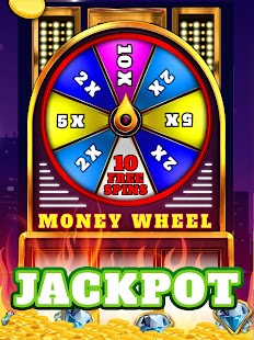 slot machines online free rs