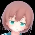 さるるたっち(β) icon