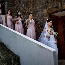 Fotógrafo de bodas John Palacio (johnpalacio). Foto del 24.07.2019