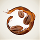 Coffee Space - Unusual coffee recipes APK