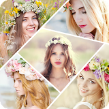 Photo Editor - FotoRus file APK Free for PC, smart TV Download