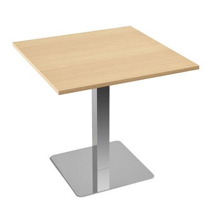Cafébord 800x800 björk