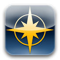1st Mariner Bank - Mobile Bank icon