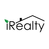 iRealty Home Search