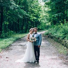 Wedding photographer Zhenya Ischenko (Jackshot). Photo of 25.06.2016