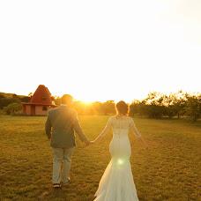 Wedding photographer Yoanna Marulanda (Yoafotografia). Photo of 02.04.2017