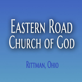Eastern Road Church of God