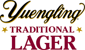 Lager from Yuengling Brewery - Available near you - TapHunter