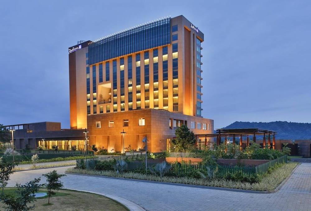 Radisson_Blu_Hotel_Guwahati-image