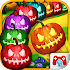 Halloween Bubble Shooter v1.0.0