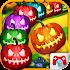 Halloween Bubble Shooter v1.0.0