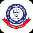 Pushpasadan Secondary School