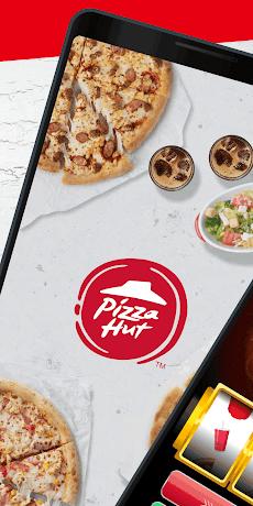 ピザハット公式アプリ 宅配ピザのPizzaHutのおすすめ画像2