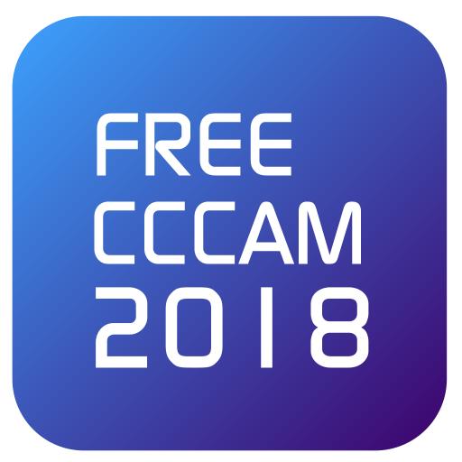 FREE CCCAM 1 7 Apk Download - com KMEDIA cccam APK free