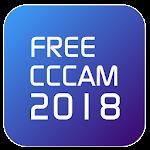 FREE CCCAM 1.1