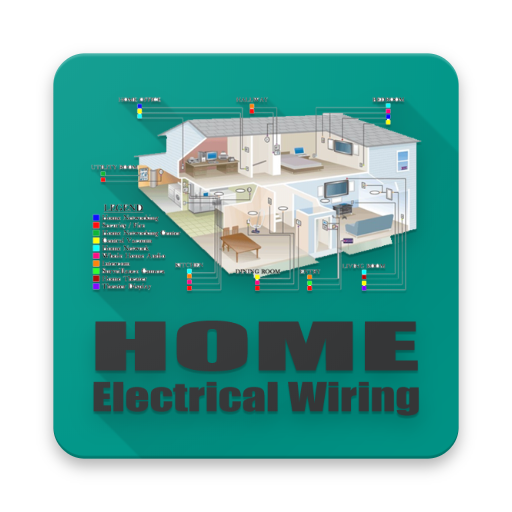 Home Wiring Diagram [Offline] Android APK Download Free By Tech Seers Solutions