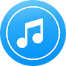 com.media.music.mp3.musicplayer