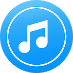 Music player 7.0