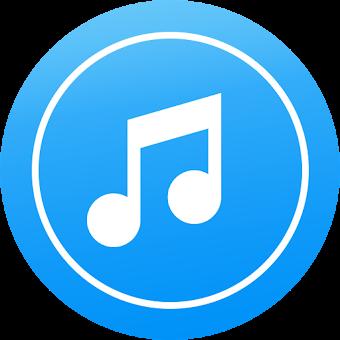 Mod Hacked APK Download PlayerPro Music Player 500,000+