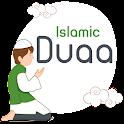 Dua súplicas en  Islam-Ramadan icon