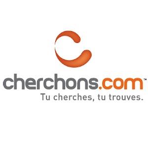 Cherchons.com