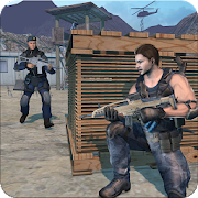 Commando Adventure Assassin 2