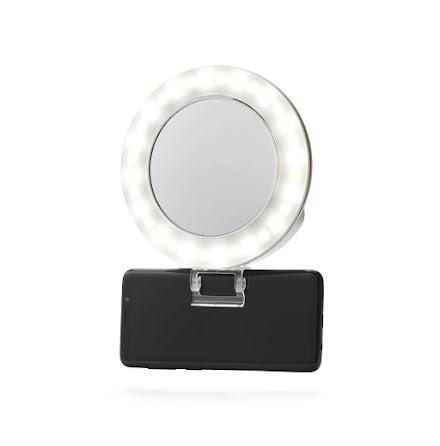 Ringlight smartphone
