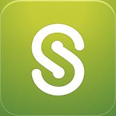 Citrix Pocket SF
