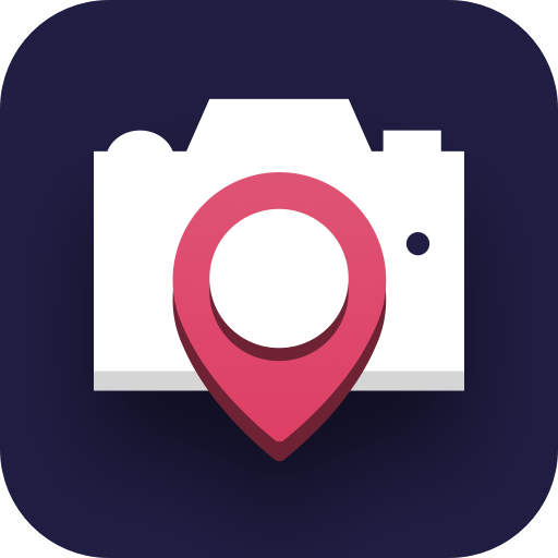 Geo Photo Pro file APK Free for PC, smart TV Download