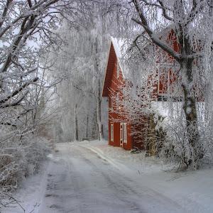 HDR vinter.JPGhøkk.5000.JPG