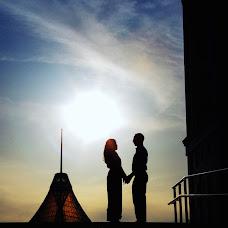 Свадебный фотограф Дулат Сатыбалдиев (dulatscom). Фотография от 16.11.2018