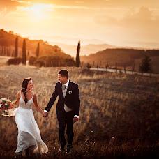 Wedding photographer Gianluca Adami (gianlucaadami). Photo of 02.09.2018