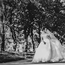 Wedding photographer Daniyar Zhanzhumanov (hihho). Photo of 15.10.2018
