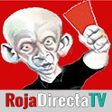 RojadirectaTV icon