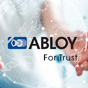 Abloy Sales Conference 2018