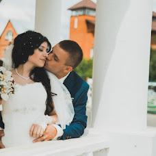 Wedding photographer Aleksandra Grig (Grigg). Photo of 26.07.2014