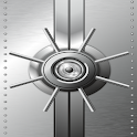 Medicine-Vault icon