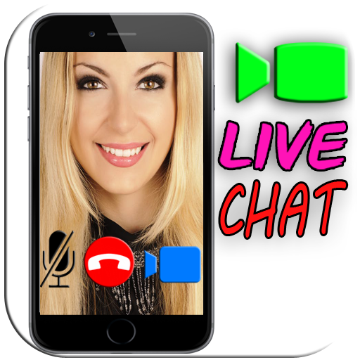 Live video chat with sexy girls