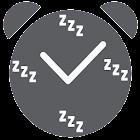 Alarm+ Pro icon